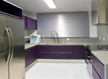 Projetos para móveis e bancadas