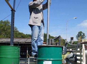 Lâmpadas fluorescentes: como reciclar?