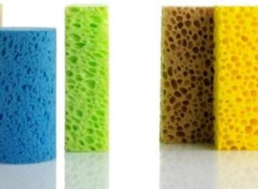 Aditivos para espumas de poliuretano