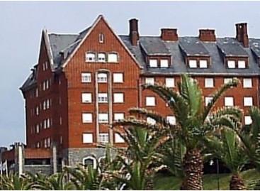 Casa Cor em Punta del Este