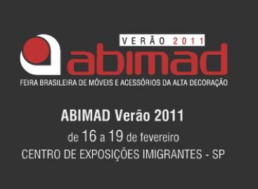 Abimad Verão 2011