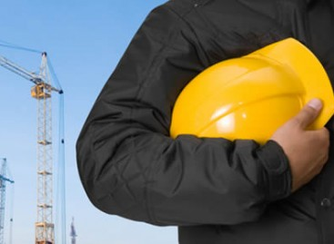 Construção Civil e o crescimento para 2011