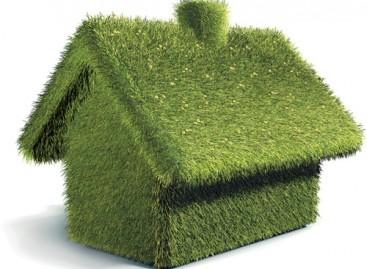 7 passos para uma casa ecologicamente correta