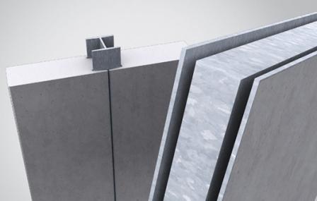 Placas ciment cias reforma f cil - Placas de vinilo para paredes ...