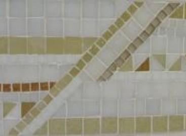Mosaicos geométricos