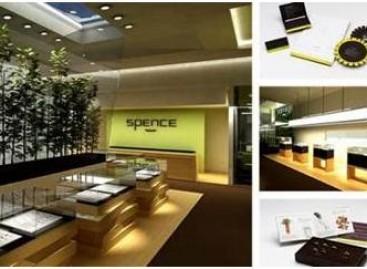 Design de Serviço é a Nova Categoria do Idea/Brasil 2011