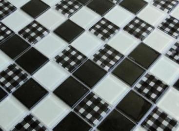 Pastilha xadrez