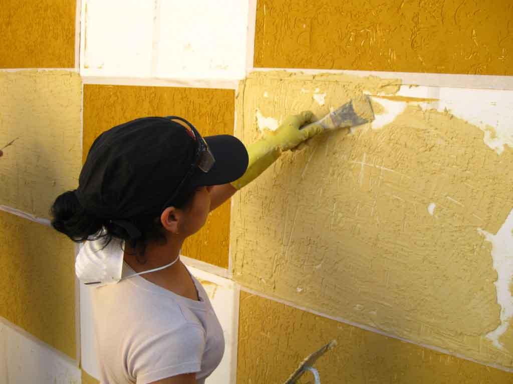 fevereiro 22 10:29 2011 by Redação Reforma Fácil Imprimir Este  #B38118 1024x768 Acessorios Banheiro Tatuape