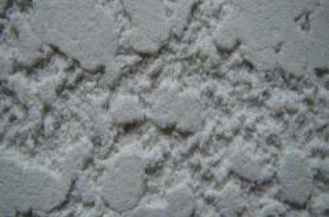 Texturas para paredes e tetos