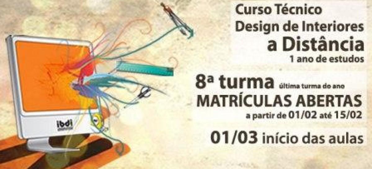 Curso de design