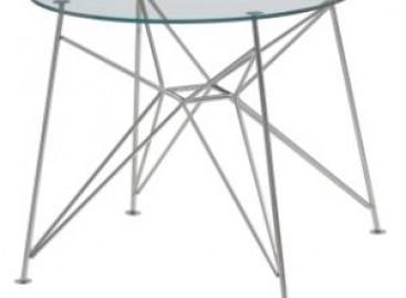 Mesa Charles Eames