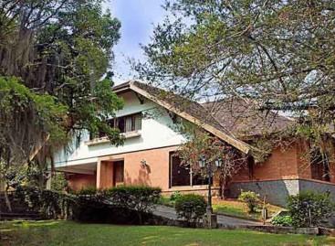 18ª Casa Cor Paraná