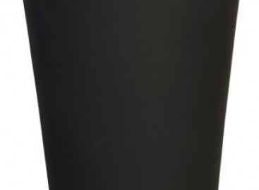 Puro requinte: vasos com pedras semipreciosas