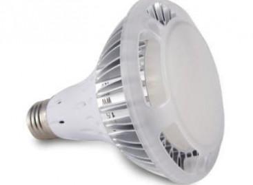 Eco-Lâmpada LED