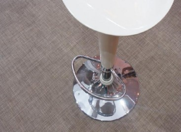 Carpete vinílico