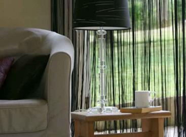 Cortinas: qual o estilo ideal para a sua casa?
