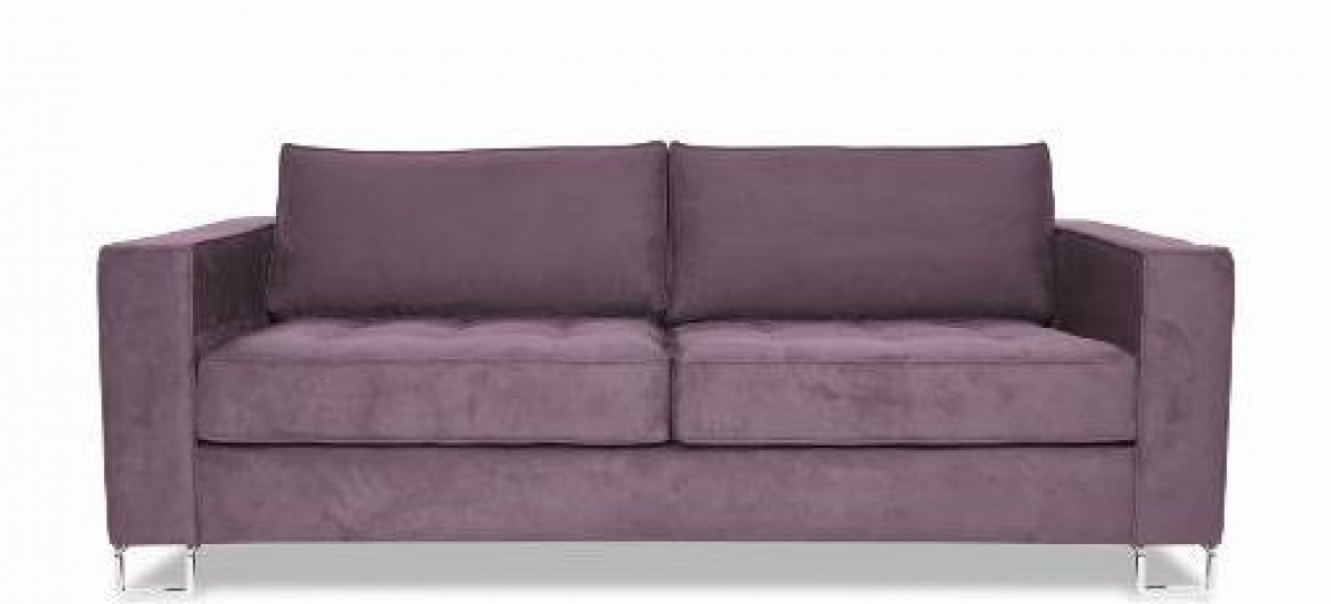 Sof contempor neo reforma f cil for Sofas contemporaneos