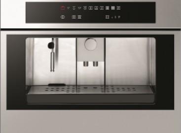 Eletrodomésticos de última geração