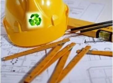 Capacitação gratuita para profissionais da construção
