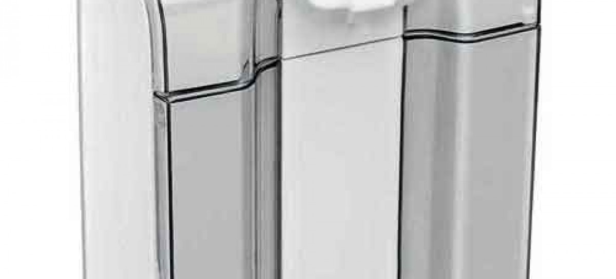 Purificador de água aprovado pelo Inmetro