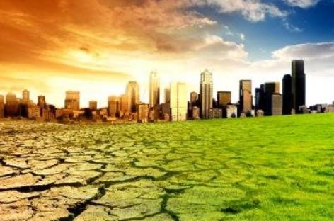 Discussão sobre sustentabilidade