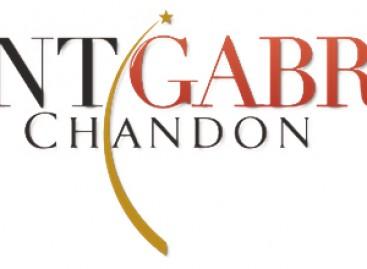 Avant Gabriel Chandon
