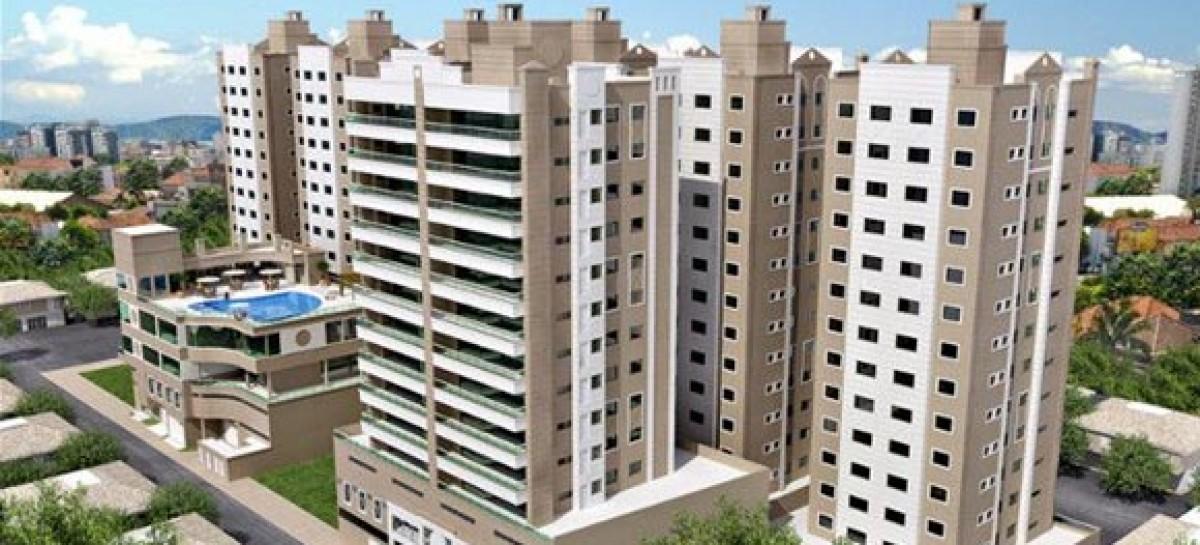 Procura por apartamentos cresce em São Paulo