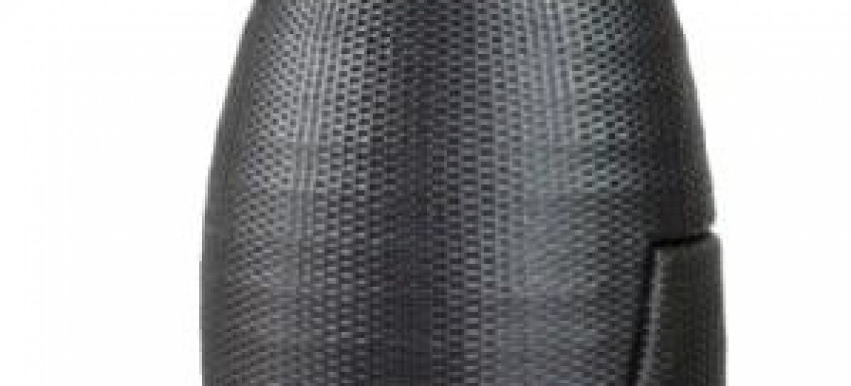 Móveis de fibra com design