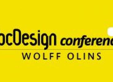 """Palestra """"Criatividade e eficácia na gestão de marcas"""""""