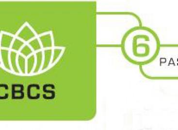 Seleção de fornecedores de materiais sustentáveis