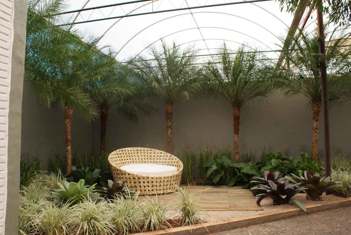 #897142 mostra de paisagismo Minha Casa Meu Jardim uma das atrações da  1618 Vidros Termicos Janelas