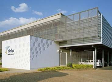 Mudança de Rumo na Arquitetura