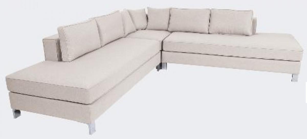 Sofá Modular da Formato Design