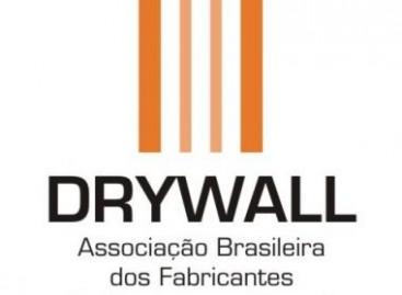 Curso de drywall