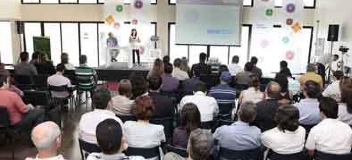 INDAC promove o 11º Fórum Acrílico