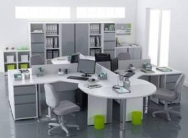 Tudo para seu home office