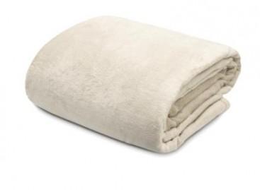 Cobertor térmico