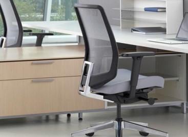 Nova Advo Chairs