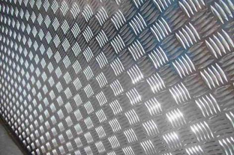 Alumínio: sustentável para sua obra