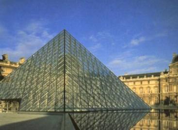 Feng Shui: A forma das construções
