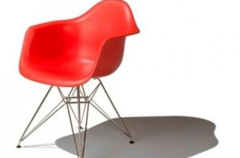 Cadeira para o escritório