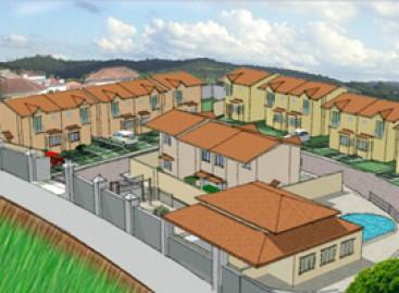 Construção tradicional ou sustentável?