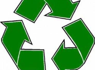 Reciclagem na Construção Civil