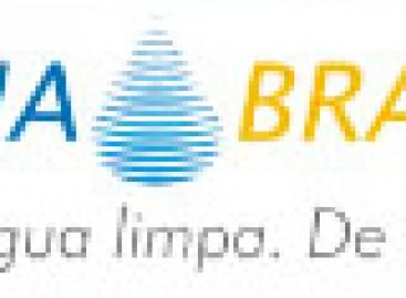 Votorantim Cimentos na Agrobrasília