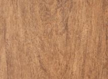 Coleção Woodtech