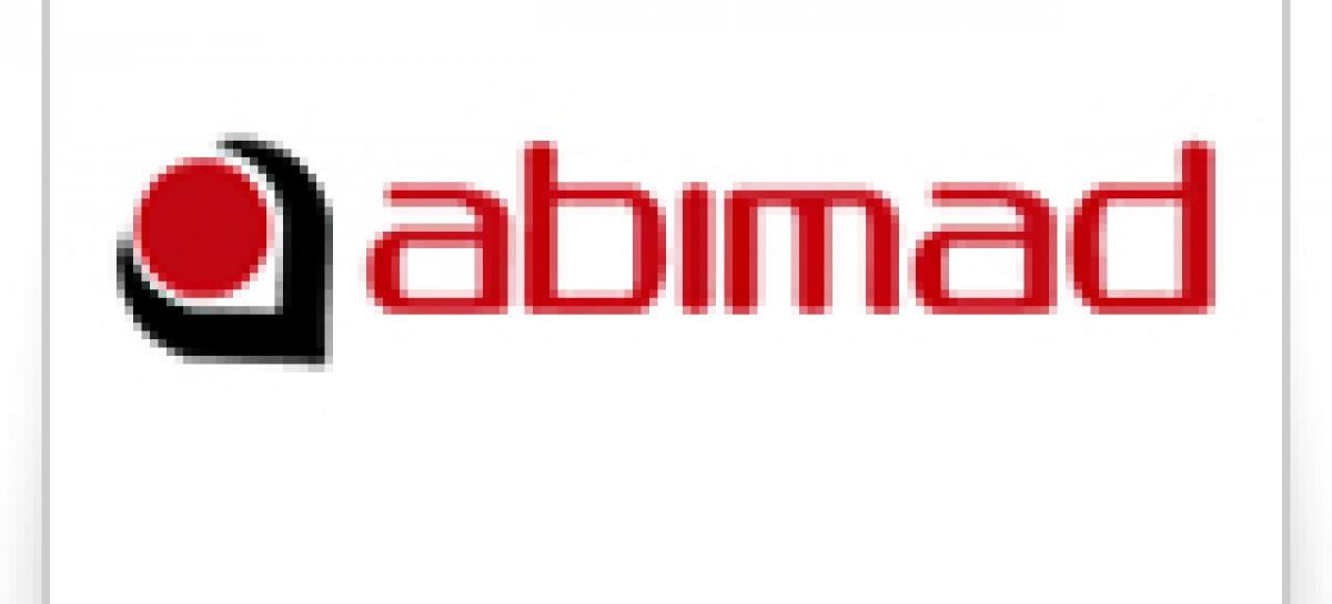 Design é tema de Palestra na Abimad