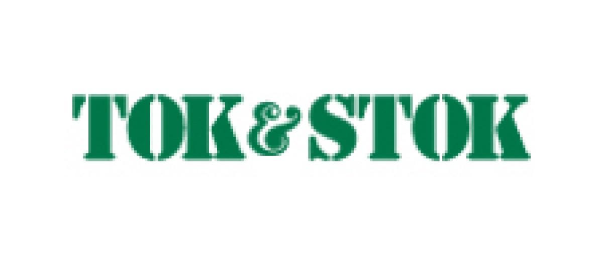 Até 50% de desconto no Detonaweb Tok&Stok