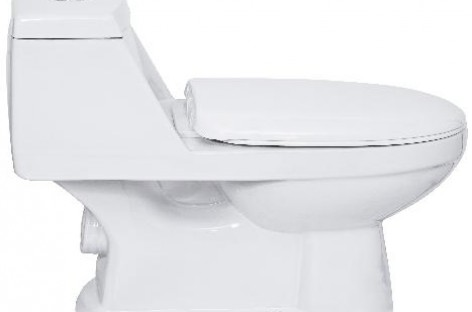 Novidades em louças sanitárias