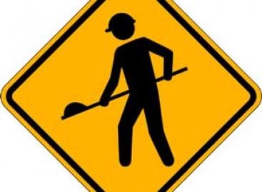 Quem paga a conta quando há acidentes em obras?