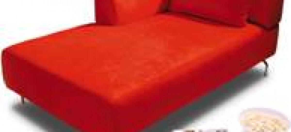 Liquidação de móveis